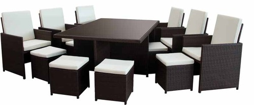 oak furniture, furniture