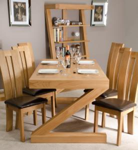Z_Oak_Designer_6_X_3_Dining_Table