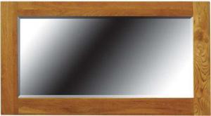 Opus Oak 1020 x 720 Mirror