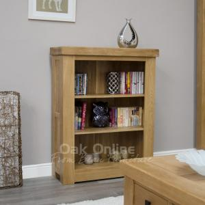 Bordeaux_Small_Bookcase